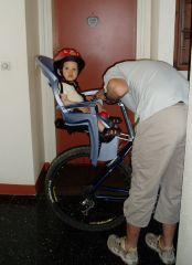 à vélo 001 bis.jpg