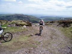 vélo,vtt,compétition,oxygen challenge,vélo vert festival,panorama,la bébête qui monte