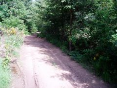 vélo,vtt,entraînement,la brivadoise,ronde du renard