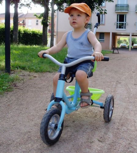 Max fauteuil et tricycle 011 bis.jpg