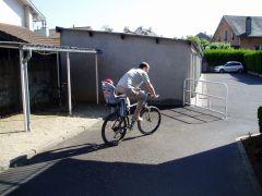 à vélo 003.jpg