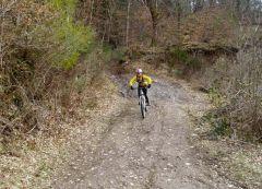 vélo,vtt,sorties acva,randonnée