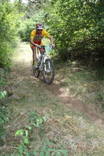 vélo,vtt,compétition,championnats du cantal vtt,coupe d'auvergne vtt,montée impossible