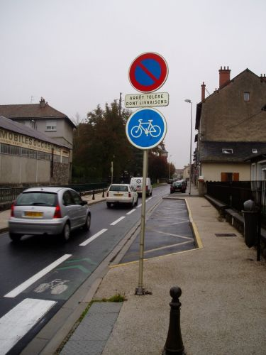 Piste cyclable 001 bis.jpg