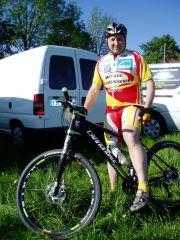 vélo,vtt,raid vtt,pastourelle,boue,nature,gestion de l'effort
