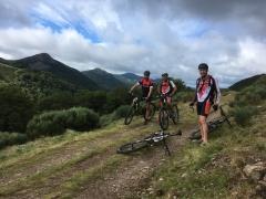 vélo,vtt,randonnée,auvergne,dériv'chouettes