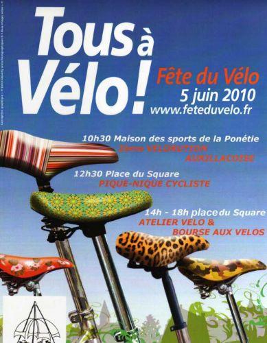 Affiche+Tous+à+vélo.jpg