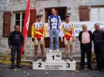 champ cantal 010 bis.jpg