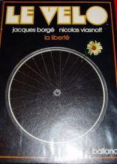 vélo,aventure,pionniers,sport