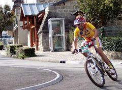 vélo,vtt,compétition,championnats du cantal vtt,coupe d'auvergne vtt,châtaigneraie