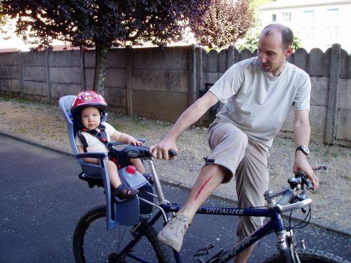 à vélo 002.jpg