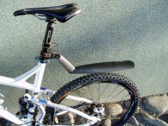 vélo,vtt,matériel,hiver,boue,adaptation des dinosaures