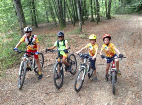 vélo,enfant,entraînement,dériv'chouettes,vtt