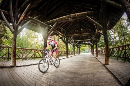 vélo,vtt,ville,lyon free vtt,randonnée