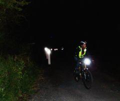 vélo,vtt,nocturne,randonnée,dériv'chaînes,dériv'chouettes,technique,ville