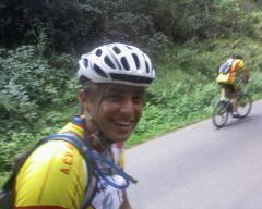 vélo,vtt,effort,reprise,ptac