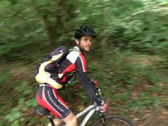 vélo,vtt,crandelloise,nature,randonnée,dériv'chaînes