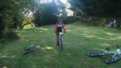 vélo,vtt,photos,crandelloise,randonnée