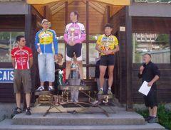 vélo,vtt,compétition,coupe d'auvergne vtt,super-besse