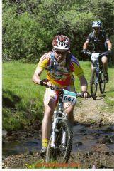 vélo,vtt,compétition sportive,envie,
