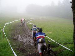 vélo,vtt,compétition,coupe de france vtt,super-besse,Sancy,Absalon,aléas climatiques,vtt 29 pouces