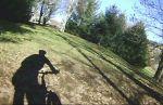vélo,vtt,auvergne,alexandre vialatte,descente,technique,escaliers,vidéo